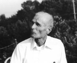 Thomas Owen Stolz