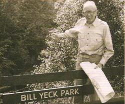 William S. Yeck